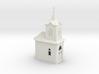 Kapelle zum gegeißelten Heiland (N 1:160) 3d printed