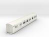 o-100-sr-d2654-gen-saloon-brake-coach 3d printed