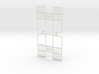 o-50-cavan-leitrim-coach-balcony-end-set2 3d printed