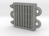 Transmission Cooler 1Tenth Scale 3d printed