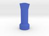 6 Mentos/Diet Soda Nozzle - 6 Spouts, 5 Mentos  3d printed