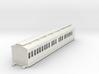 o-32-gcr-baggage-composite-coach 3d printed