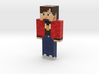 VektorPixel   Minecraft toy 3d printed