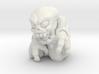 ChillBones, Wild 3d printed