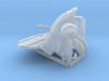 Avengis Smash Captain Kit 3d printed