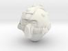 Gramald Helmet Smv1 3d printed