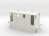 b-43-y6-tram-loco-1 3d printed