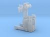 Docking Bay: Forklift, 1:43 3d printed