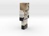 7cm | rockycreeps 3d printed