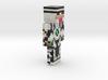 7cm | nandochamploo 3d printed