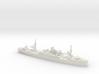USS Vestal 1/1200 3d printed