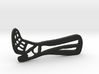 Bone Boot 3d printed