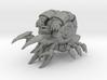 Ultraman Gatanozoa kaiju monster miniature gameRPG 3d printed