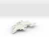 Assault Bird Class AssaultCruiser 3d printed