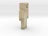 12cm | sealyalf 3d printed