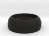 M2-Zoom-X2+ 3d printed