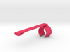 JotClip (for Jot Touch 4 Stylus from Adonit) 3d printed Pink Strong & Flexible