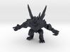 Diablo Roar DnD miniature fantasy games rpg horror 3d printed