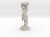 Standing Column Huge 3d printed
