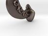 Turugi:(Sword ) 3d printed