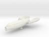 Gordon Class Transport - 4inch 3d printed