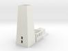 Lupfenturm Bausatz V1 3d printed