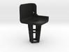 CineRT High-Bright Antenna Guard 3d printed
