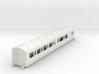 o-100-gwr-e128-rh-brake-comp-coach 3d printed