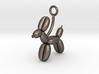 Balloon Animal 3d printed