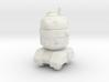 Astrobot 1 3d printed