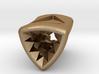 Stretch Diamond 6 By Jielt Gregoire 3d printed