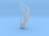 s-76fs-spiral-stairs-market-lr-2a 3d printed