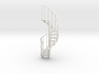 s-19-spiral-stairs-market-lh-2a 3d printed