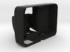 FZX original headlight housing 3d printed