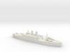 HMS Resource 1/700 3d printed