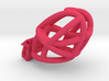 Cherry Keeper Custom - CKC-GJSQEN-20 3d printed