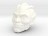 Tuvar Head 3d printed