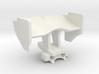 Aile-AR-Indy-EV1-GLF 3d printed