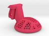 Cherry Keeper Custom - CKC-MIVJZO-20 3d printed