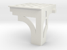 s-6-stairs-12-step-panel-right-modular-top 3d printed