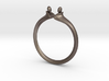 Duality Ring M6 3d printed