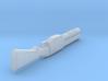1:6 Miniature China Lake Grenade Launcher 3d printed