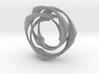 Vortex 3d printed