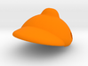 Hat for Yuckers (For use on Loyal Subjects Orko) 3d printed