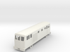 009 Bo-Bo dual cab diesel loco  3d printed