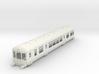 o-76-br-class-100-dmu-dtcl-batch1 3d printed