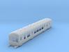 o-148fs-br-class-100-dmu-dmbs-batch2 3d printed