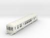 o-32-br-class-100-dmu-dmbs-batch2 3d printed