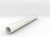 Extra Long Tig Handle Profax & Heavy Hitter 3d printed