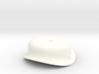 """3/4"""" Scale USRA Heavy Mikado Steam Dome 3d printed"""